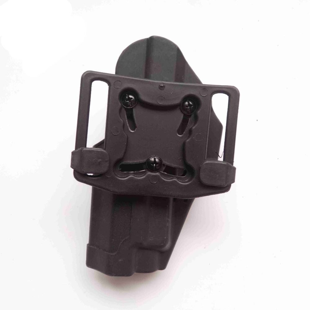 Gun Holster Sig Sauer P226 P220 Gun Accessories Airsoft Tactical Holster Outdoor Hunting RH Black Tan Army Green