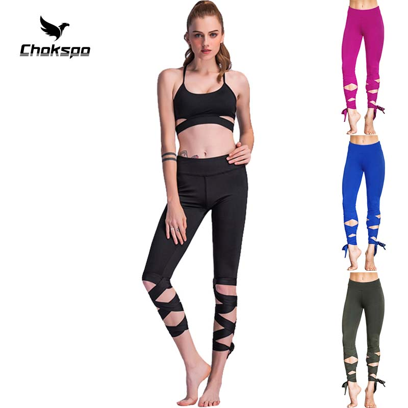 Yoga Pants Informal Yoga Clothes Sport Womens Musculation Machinelantech Girls Yoga Pants Sports activities Working For Dancing Sporting Yoga Pants, Low-cost Yoga Pants, Yoga Pants Informal Yoga Clothes Sport...