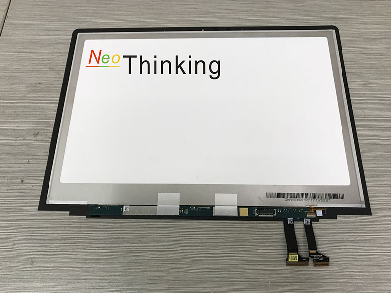 NeoThinking LCD Assembly For Microsoft Surface LAPTOP 1769 LCD Screen with touch digitizer Assembly for microsoft surface pro 4 assembly lcd displays screen touch screen