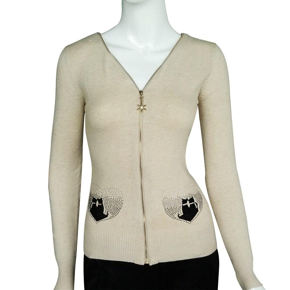 Online Get Cheap Womens Cashmere Sweater -Aliexpress.com   Alibaba ...