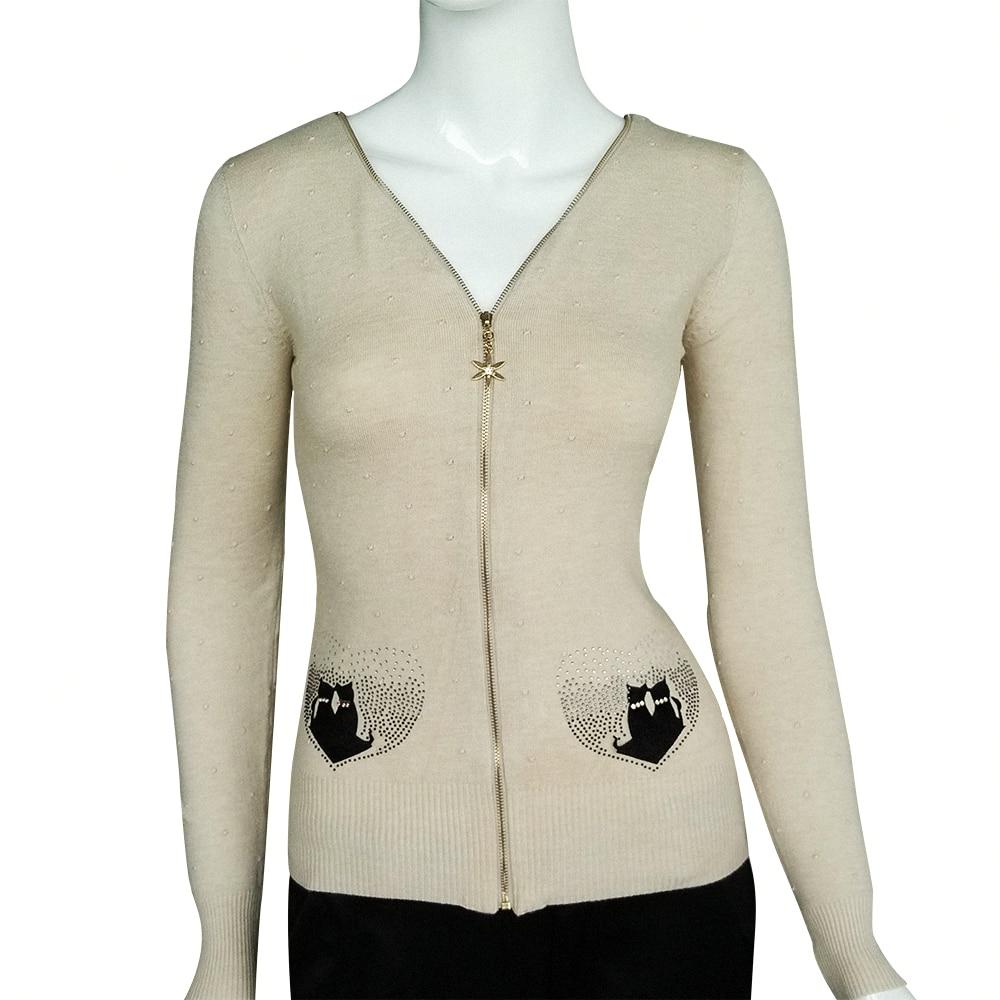 Online Get Cheap Knit Cardigans Women -Aliexpress.com | Alibaba Group