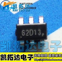 Si  Tai&SH    OB2262 Silk screen:: 62  6  integrated circuit