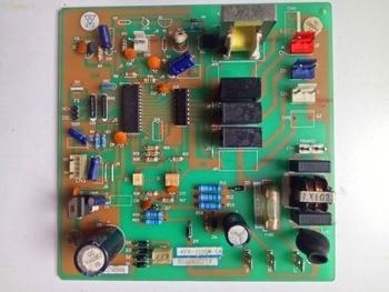 KFR-120QW/EA 0010400214 Good Working Tested