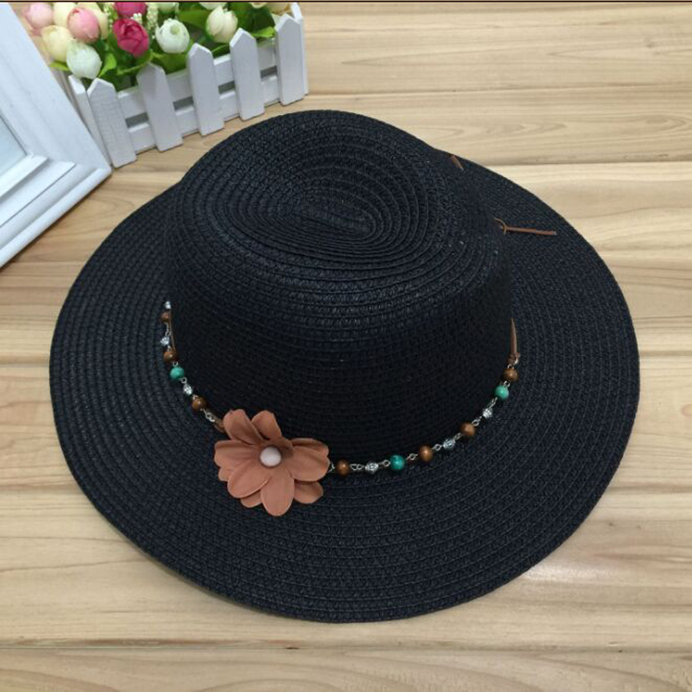 2016 New Fashion womens Fedoras caps Sir Posey milan style hat Hat circumference 56-58cm 4 colors Free shipping