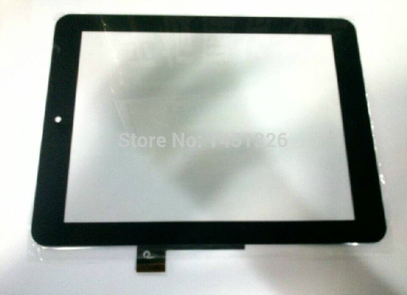NEXTBOOK NX008HD8G PREMIUM F0264 X 8 Inch touch screen FPC-CTP-0800-014-1
