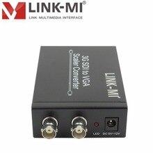 HD-SDI/SD-SDI/3G-SDI Konverter High-definition-hdmi-digitalsignal Adapter