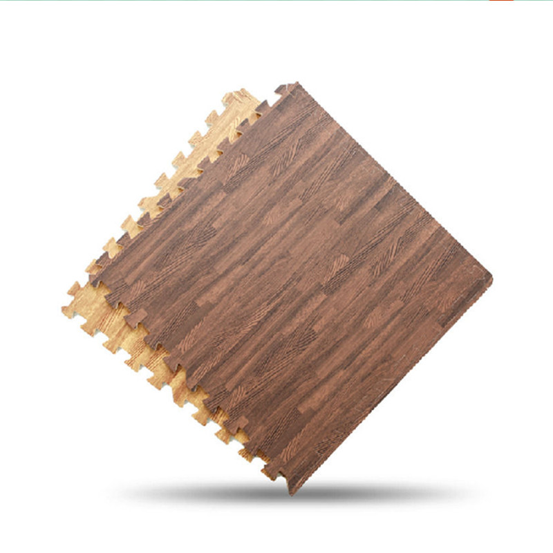 Popular Gym Floor Wood-Buy Cheap Gym Floor Wood lots from ...