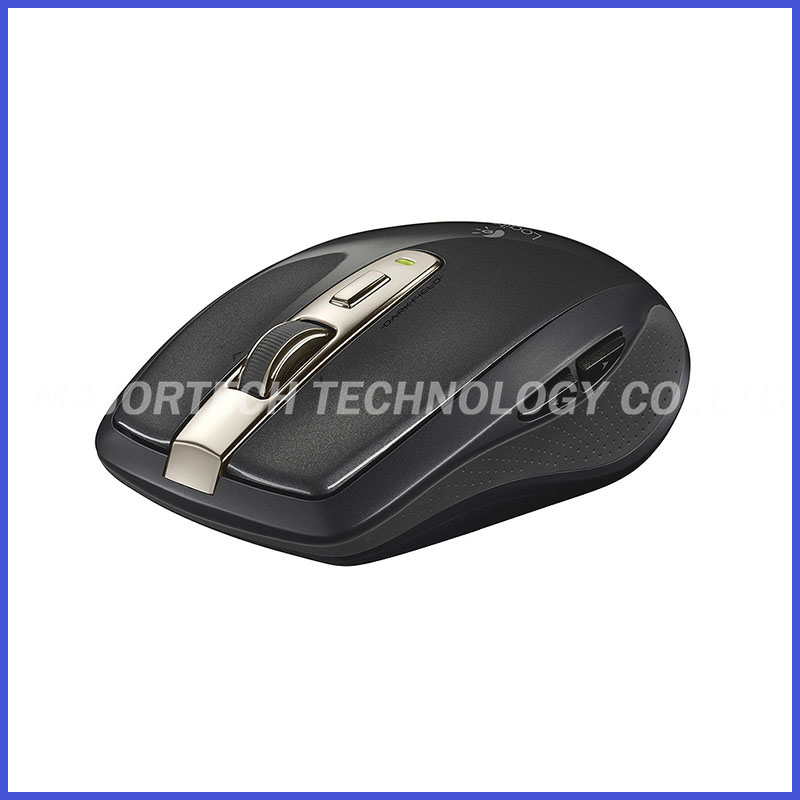 logitech and china Find great deals on ebay for logitech wireless keyboard and mouse and microsoft wireless keyboard and mouse shop with confidence.