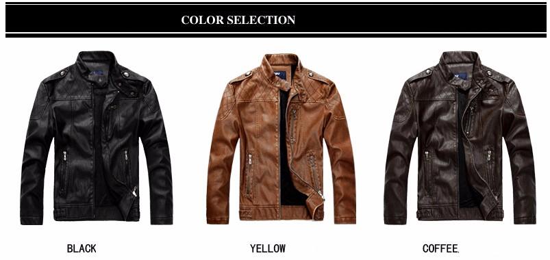 jacket men 1