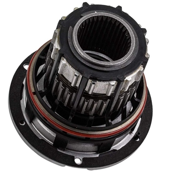 Manuale Del Mozzo Della Ruota Anteriore Ruota Di Bloccaggio Per Ford F250 F350 F450 Xl Xlt 6.7L 6.8L 6.2L 2006-2012 Bc3Z3B396B