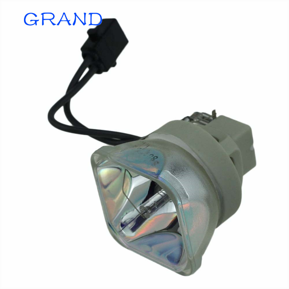 Replacement Projector Bare Lamp DT01471 For HITACHI  CP-WU8460 CP-WX8265 CP-X8170 HCP-D767U Projectors GRAND