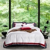 bedding set 11