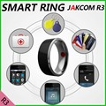 Jakcom Smart Ring R3 Hot Sale In Wristbands As Heart Rate And Blood Pressure Watch For Xiaomi Mi Band 1S Bracelet Talkband