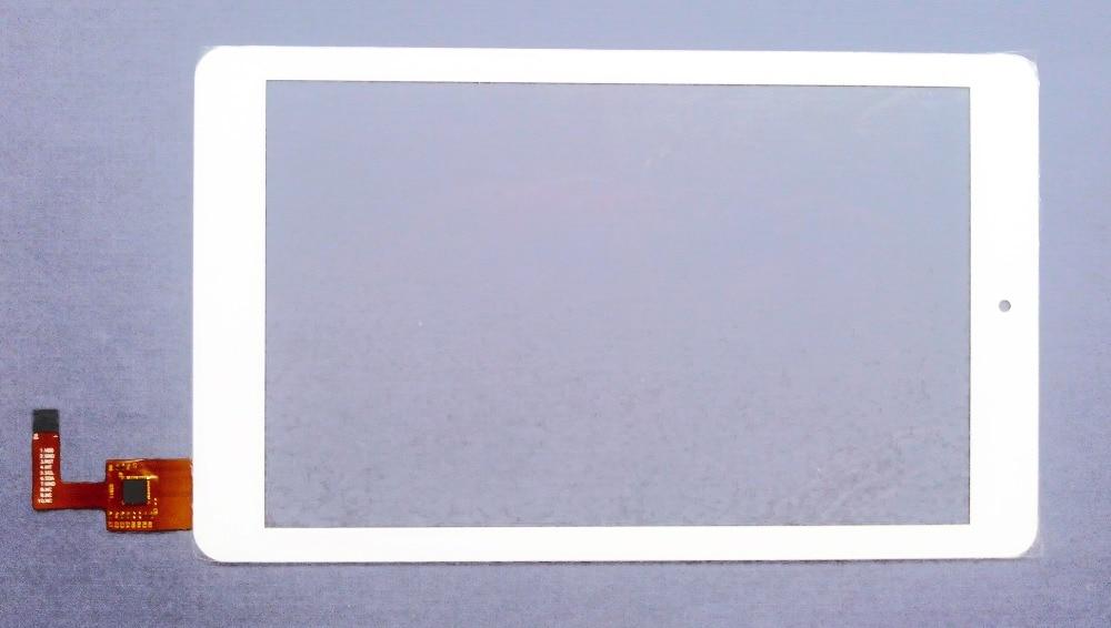 New 7 inch Touch Screen Digitizer Glass For iconBIT NETTAB MATRIX HD 8Gb (NT-0708M) tablet PC Free shipping new 7 inch touch screen digitizer for for acer iconia tab a110 tablet pc free shipping