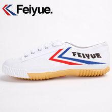 Chaussures Des Achetez Chinois Promotion Homme 08wXNnPkZO