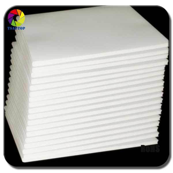 Free Shipping 10pcs/lot Hydrographic A3 Size For Inkjet Printer Decorative Material Blank Film Water Transfer Printing Film