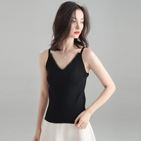 2018 распродажа han edition платье чистый цвет v образный вырез вязаный MS Render без подкладки верхняя одежда развивать нравственность эмоции возвращ
