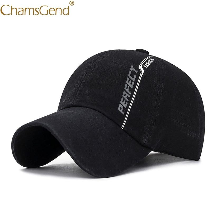 Unisex PERFECT Letter Print Summer   Baseball     Cap   Summer Sunscreen Men Women Casual Sports Sun Hat   Baseball     Caps   906