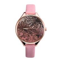 a6755141ef84 Lotus Relojes Mujer - Compra lotes baratos de Lotus Relojes Mujer de China