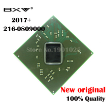 DC:2017+ 100% New original  216-0809000 216 0809000 BGA Chipset цена