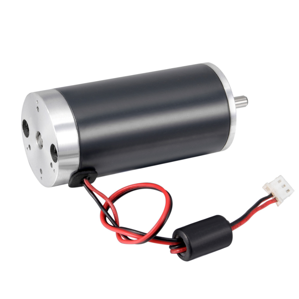 UXCELL New Arrival 1PCS ZYTD-38SRZ-R1 Electric Gear Box Motor DC 24V 7W 4000RPM 750G.cm Torque Brushed 14x5mm DShaft High SpeedUXCELL New Arrival 1PCS ZYTD-38SRZ-R1 Electric Gear Box Motor DC 24V 7W 4000RPM 750G.cm Torque Brushed 14x5mm DShaft High Speed