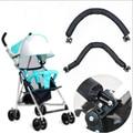 Soft Stroller Armrest  Baby Stroller New Brand Baby Bumper Bar  Removable Safety Stroller Accessories Soft  Bumper Bar Stroller