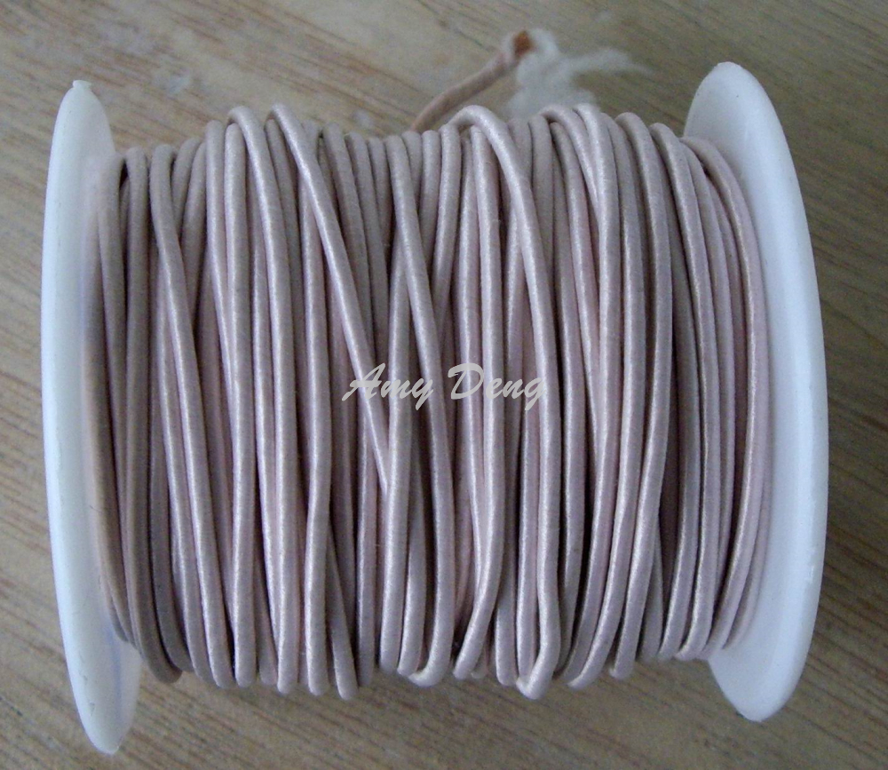 35 meters/lot  0.1x70 shares Litz strands of cotton polyester envelope copper 29 yuan 32.5 meters