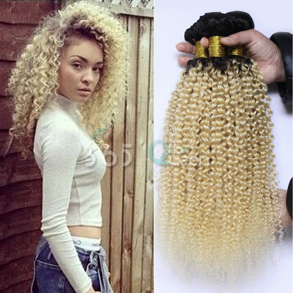 Buy Roots dark blonde curly hair picture trends