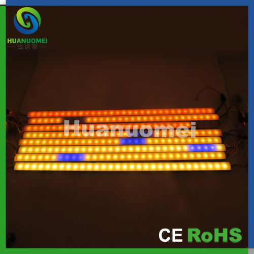 100pcs 50cm ws2812b magic color led bar lights waterproof rgb led 100pcs 50cm ws2812b magic color led bar lights waterproof rgb led rigid strip pixel bar for outdoor building decoration in led bar lights from lights aloadofball Choice Image