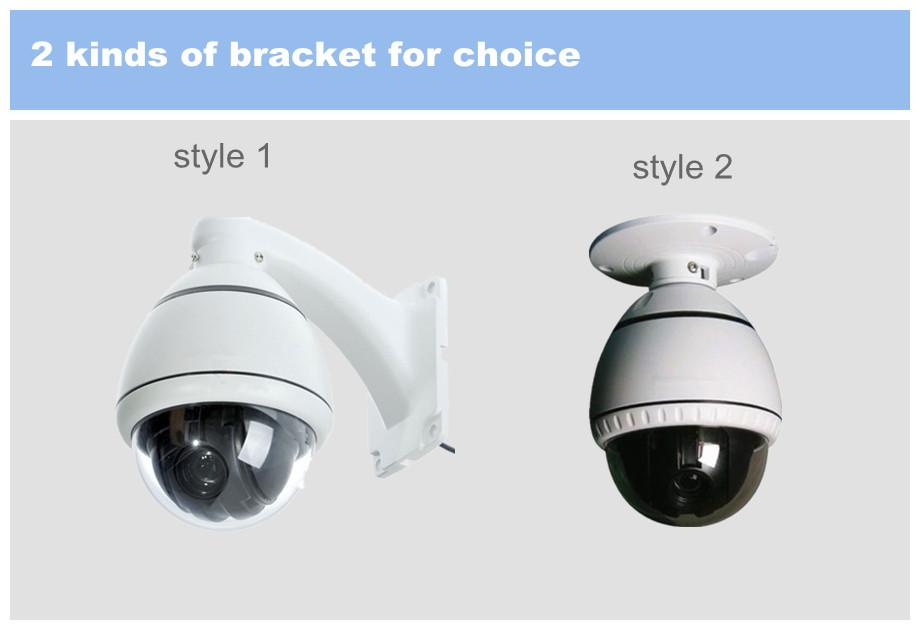 1080P PTZ Camera (7)