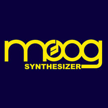 все цены на MOOG SYNTHESIZERS TRIBUTE TEE, MOOG T SHIRT COTTON T SHIRT UP TO 5 XL, moog New T Shirts Funny Tops Tee New Unisex Funny Tops онлайн
