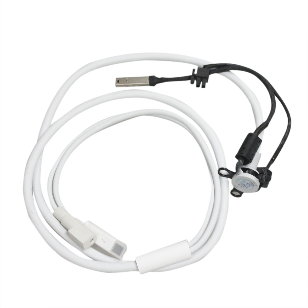 New Thunderbolt Display All-In-One Cable For Apple A1407 27