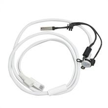 """Thunderbolt Display Alle In Een Kabel Voor Apple A1407 27 """"922 9941 Montage Nieuwe"""