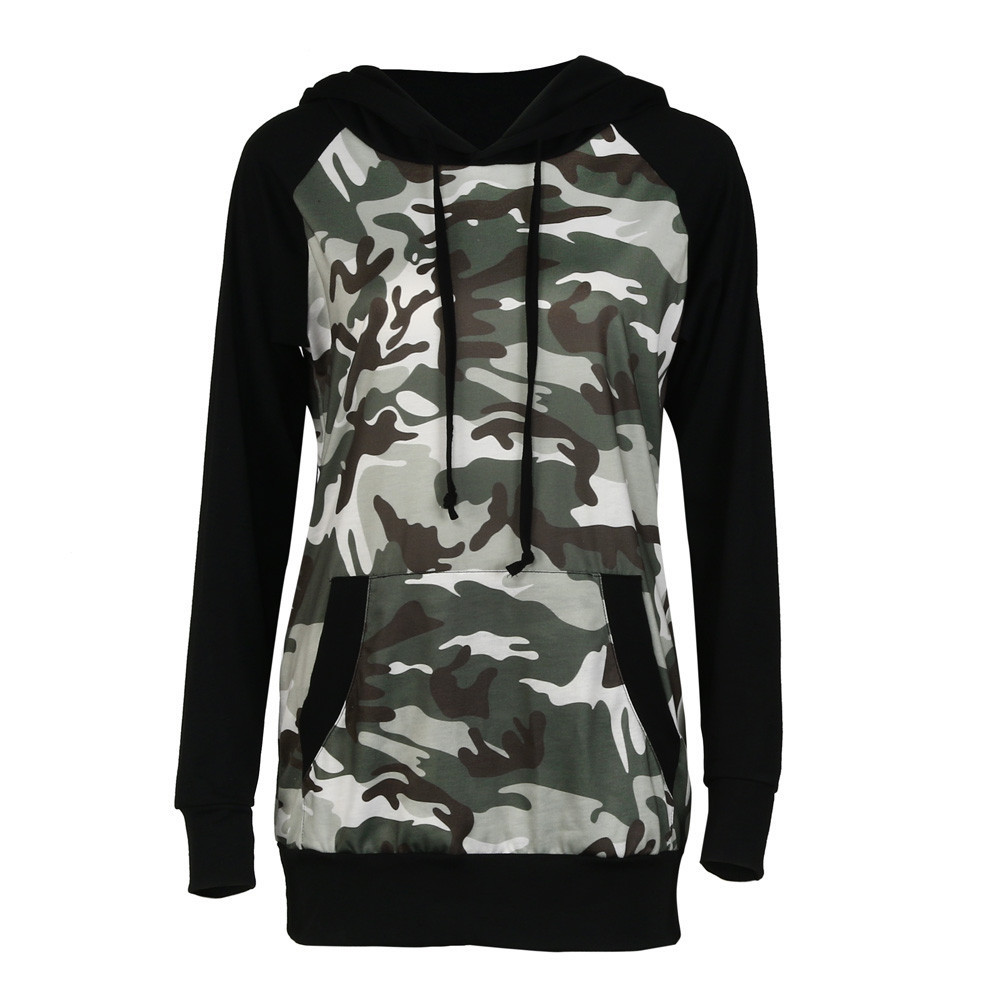 blouse (4)