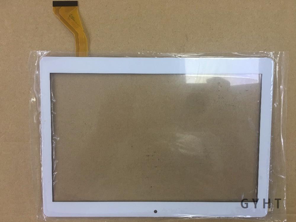MJK-0675 FPC 50PIN 10,1 дюймовый сенсорный экран