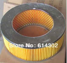 air filter element for weifang ricardo 4100 495 diesel engine parts and 10-40kw diesel generator parts diesel pipe цена