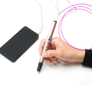Hot selling RP900A 3D pen the