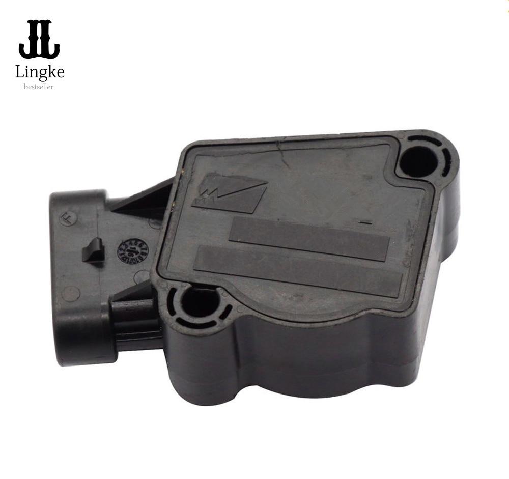 New International Throttle Position Sensor For Williams Controls 2603893C91