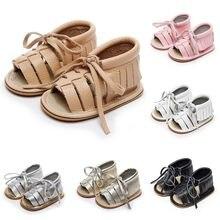 e408ae8017 Sandali Sandals Promotion-Shop for Promotional Sandali Sandals on ...