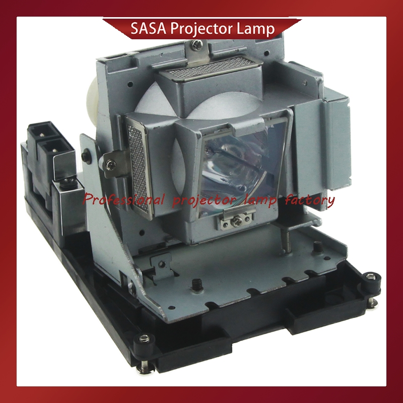 все цены на BL-FP280E/DE.5811116519-SOT Projector Replacement Bulb/Lamp with Housing for OPTOMA EH1060/TH1060/TX779/EX779 -180DAYS WARRANTY онлайн