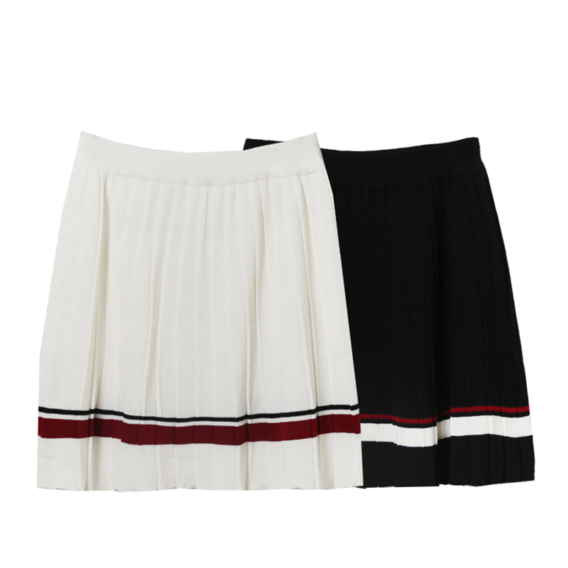 Aliexpress.com : Buy 2017 new arrived autumn winter cute skirts ...