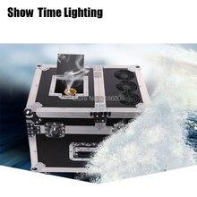 Бесплатная доставка 600 Вт туман машина dmx/дистанционный пульт