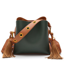 Women Bag Tote-Bag Crossbody-Bags Plaid-Shoulder-Bag Luxury Handbags Female High-Capacity