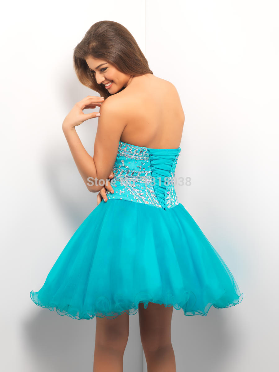 Gold Prom Dresses Online Shop Formal On Sale Cute Homecoming Dress ...