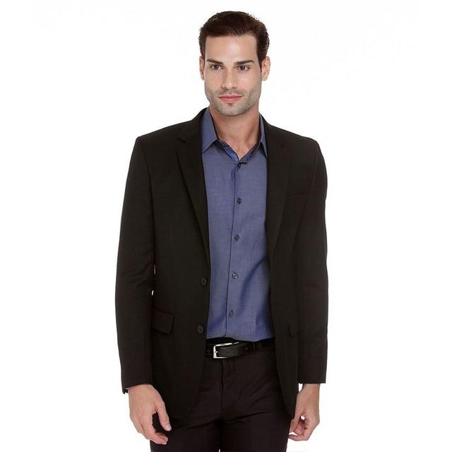 Блейзер мужской костюм Пиджак мужской бизнес  пинджак пиджак мучины костюм Мужской пиджак Костюм мужской бизнес BLAZER0012