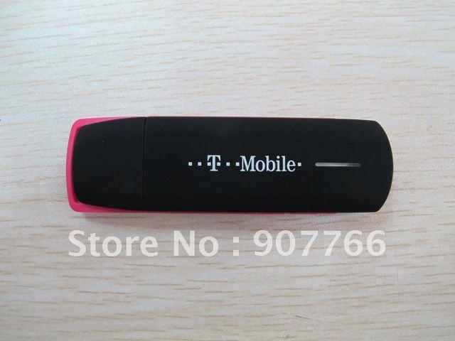 Usb modem driver zte hspa+/hspa/umts android 3g hsupa modem 7. 2.