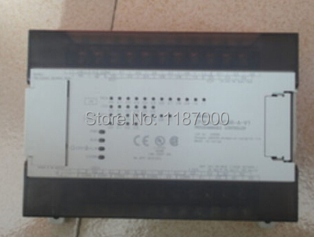 CPM2AH Series CPU Unit  for CPM2AH-30CDR-A well tested working