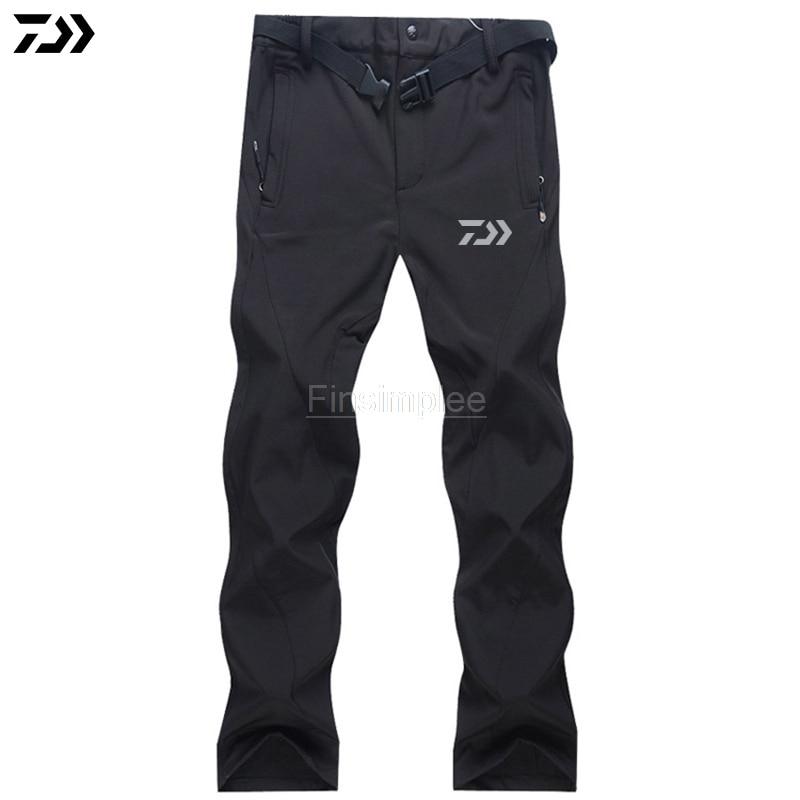 Daiwa conjuntos de roupas de pesca dos