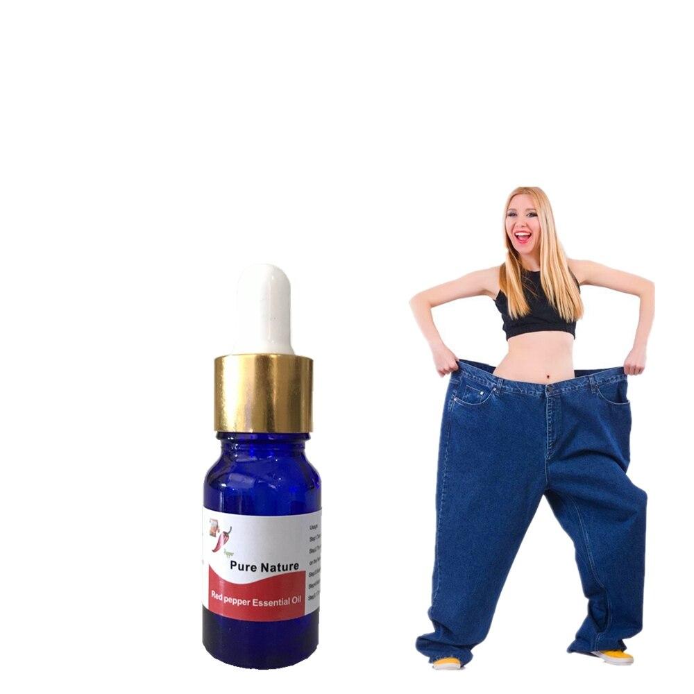 No Pills No Diet ! Weight Loss 100% Strong Effect Green Tea