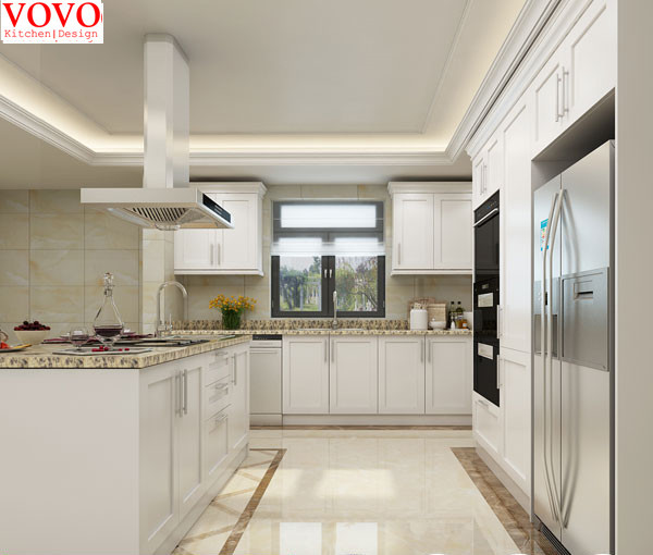 Classic Kitchen Cupboard Manufacturer In Kitchen Cabinets From Home